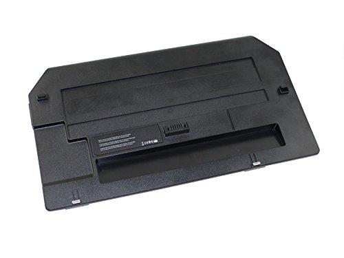 HP Elitebook 8440p Notebook Battery