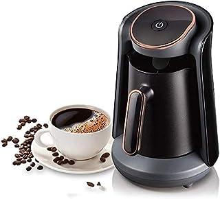 800 وات ماكينة تحضير القهوة التركية الكهربائية بدون أسلاك آلة تحضير القهوة الموكا درجة الطعام للهدايا 220 فولت سونيفر, Fre...