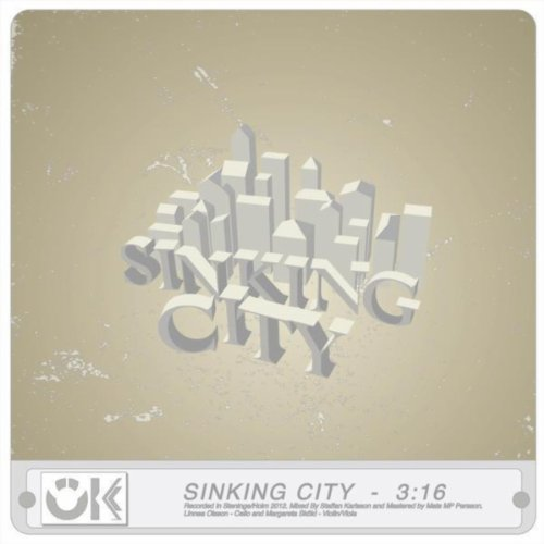 Sinking City (Original)