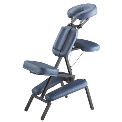 Master Massage Professional Portable