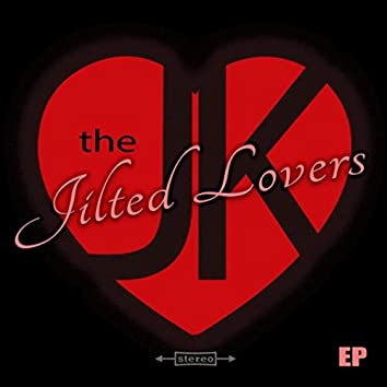 The Jilted Lovers