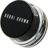 Long wear gel eyeliner - # 01 black ink - 3g/0,1, oz.