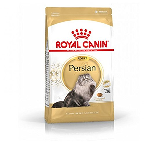 Royal Canin 55161 Persian 2 kg - Katzenfutter