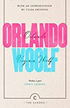 Orlando (Canons)