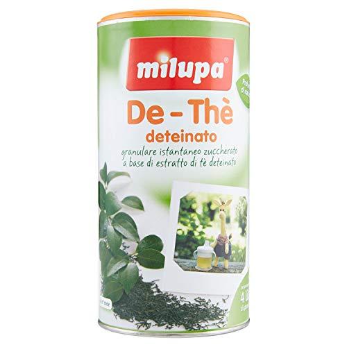 Milupa Tè Deteinato - 200gr