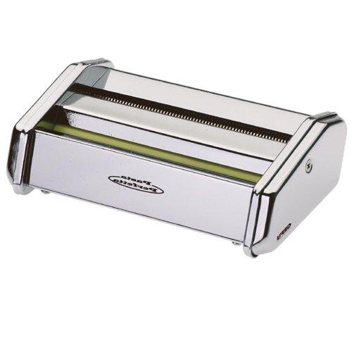 GEFU Vorsatz für Lasagne, Spaghetti für die Pasta Perfetta Nudelmaschine (H.Nr. 28410)
