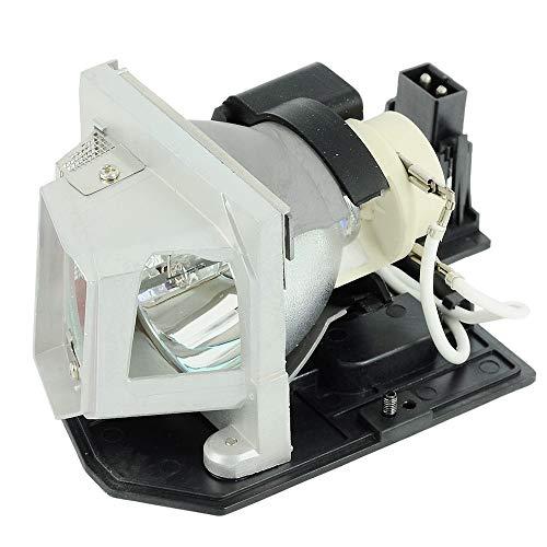 Molgoc SP.8MQ01GC01 Ersatzlampe für Projektor OPTOMA HD20 (Q8NJ)/HD20-LV (Q8NJ)/HD200X (Q8NJ)/HD200X-LV/THEME-S HD23 (Q8NJ) DH1010/EH1020/EX612/EX615/GT750-XL/HD20-LV/HD200X/HD23/HD23 23-B