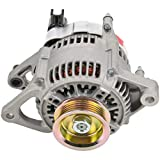 Bosch AL6509N New Alternator