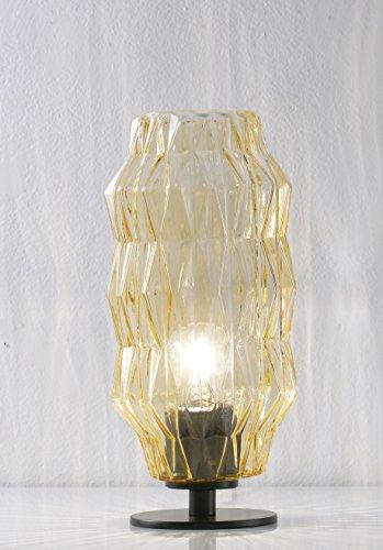 Selene Origami Tischlampe 70 W, Cutter