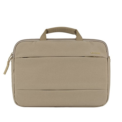 incase cl60398 city brief messenger