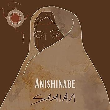 Anishinabe (Single)