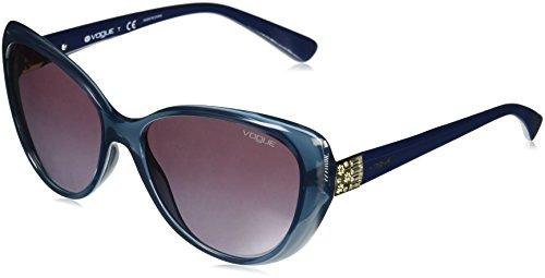 Vogue Eyewear Zonnebril voor dames