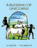 A Blessing of Unicorns (English Edition)