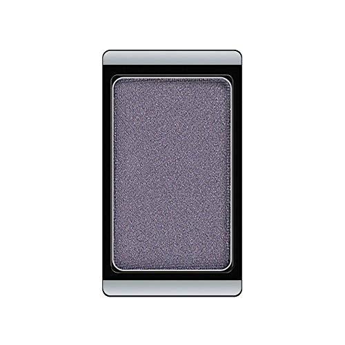 ARTDECO Eyeshadow, Lidschatten rosa, lila, pearl, Nr. 92, pearly purple night
