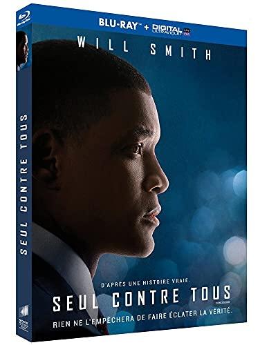 Seul Contre Tous [Blu-Ray + Copie Digitale]