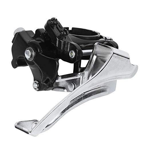 Keenso MI.Mix FD-M300 Desviador Delantero de Bicicleta de Montaña 7/8/9 Velocidad