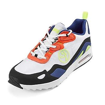 zumba sneakers for women