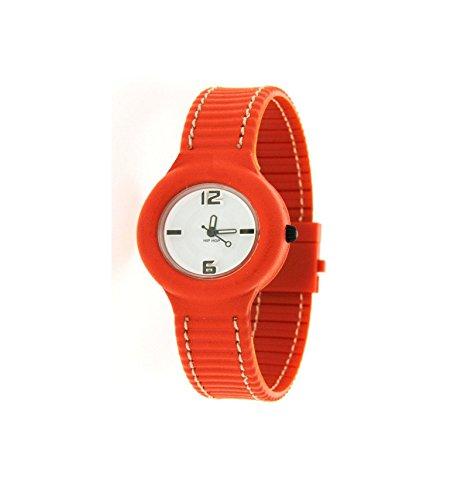 Reloj de Pulsera Original de Breil Hip Hop para Mujer – HWU0201
