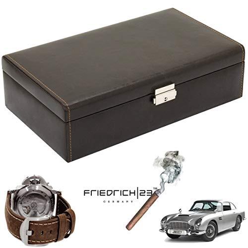 Friedrich 70021/386