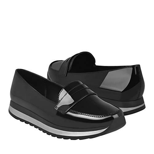 Recopilación de Zapatos Dama los mejores 10. 6