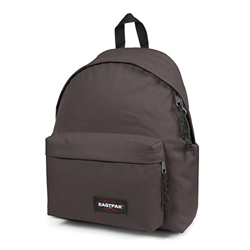 Eastpak Padded Pak'r Rucksack, 24 Liter, Coffee Smell