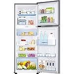 Samsung 253L Refrigerator