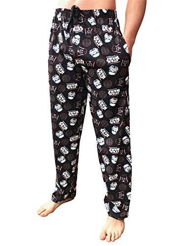 Undercover Lingerie Ltd - Pantalón de Pijama - para Hombre