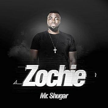 Zochie