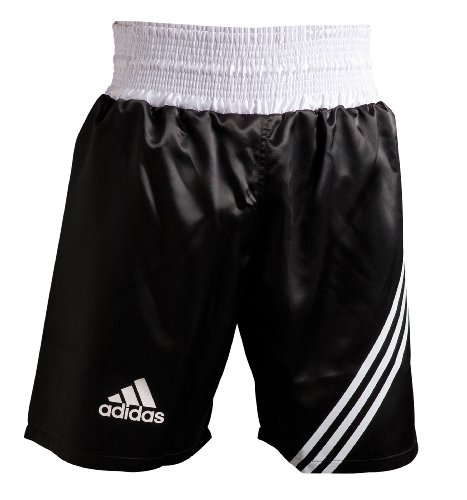 Adidas Thai Short S small