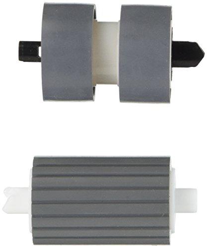 Exchange Roller Kit for DR-2050C DR-2080C Feed/retard Roller 30K Yld