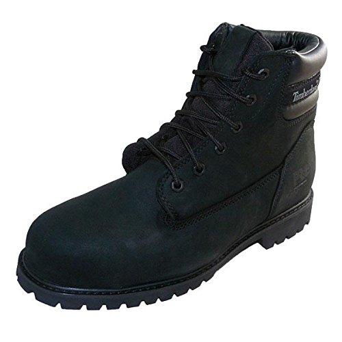0d8c9527ff6 Timberland Pro Work Boots: Amazon.co.uk