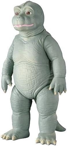 Godzilla 2004 - 50th Anniversary PVC Movie Monster - Minilla (japan import)