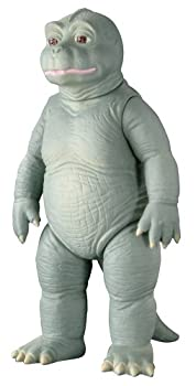 Godzilla 2004 - 50th Anniversary PVC Movie Monster - Minilla by Bandai