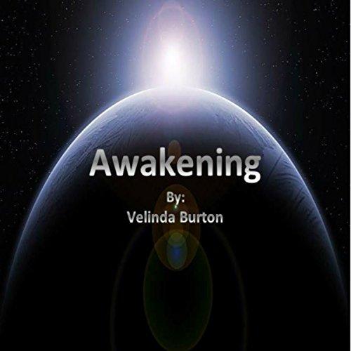 Awakening cover art