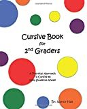 Books For 2nd Graders