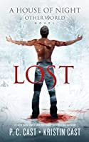 Lost (House of Night Other World series, Book 2) (House of Night Other World Series, 2)
