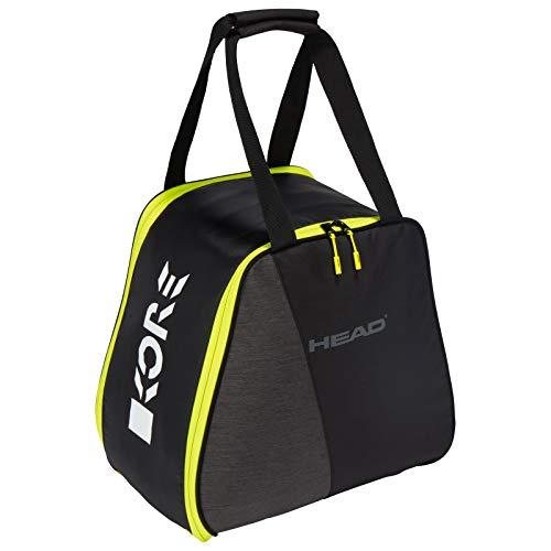 Head Freeride - Bolsa para Botas de esquí (Unisex, 30 L), Color...