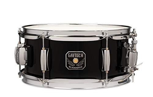 Gretsch Snare 12x5.5 BH5512-BK