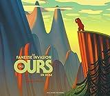La fameuse invasion des ours en Sicile - L'album du film
