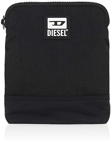 Diesel Sac à Bandoulière BULERO VYGA CROSS BODYBAG...