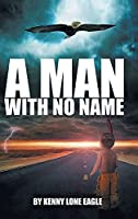 A Man with No Name