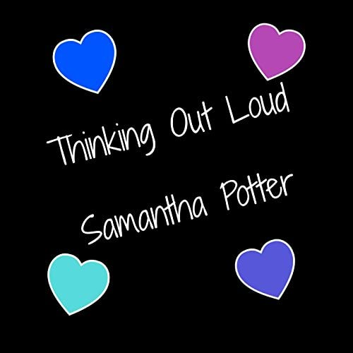 Samantha Potter