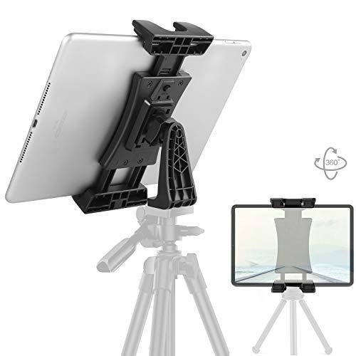 tablet nexus fabricante Koiy