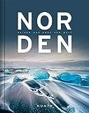 NORDEN – Reise ans Ende der Welt (KUNTH Bildband)