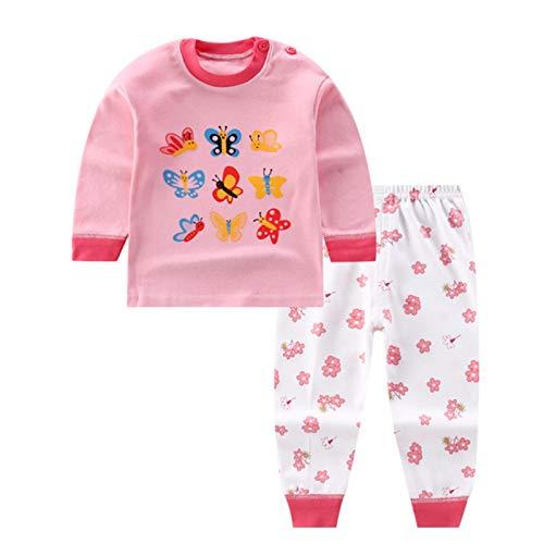 Newborn Little Kids Boys Clothes Set Baby Boy Clothes Fashion Toddler Baby Clothing,Toddler Bebe Set Age 12M3T5T6T Fashion Sets,White,18M
