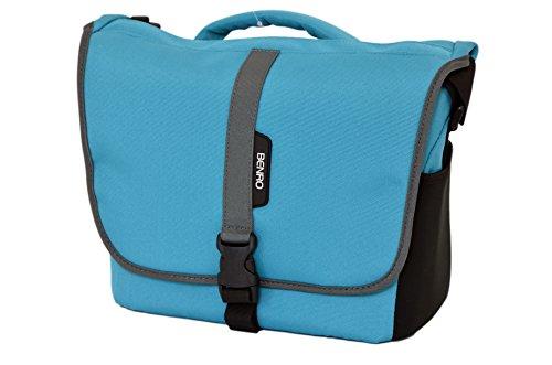 Benro Smart 30 Shoulder Bag Light Blue