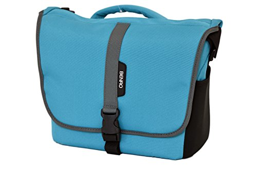 Benro Smart 30 Shoulder Bag Light Blue