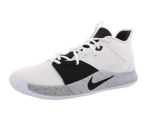 Nike PG 3 - Zapatillas unisex