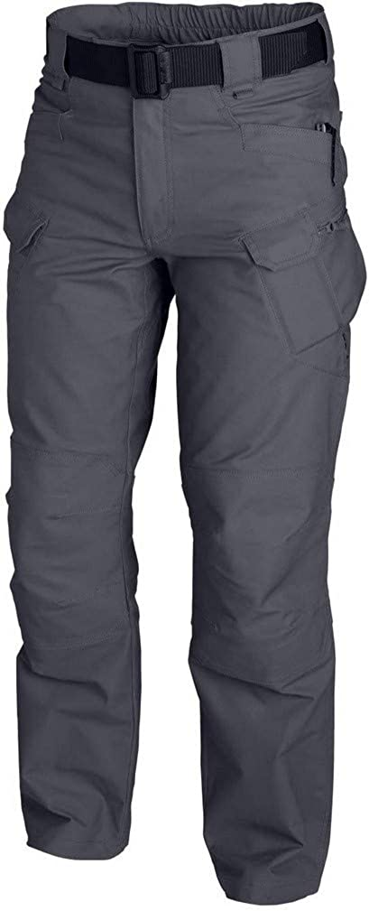 Helikon-Tex Men UTP Great Outlet SALE interest Urban Tactical Military Style Cargo Pants