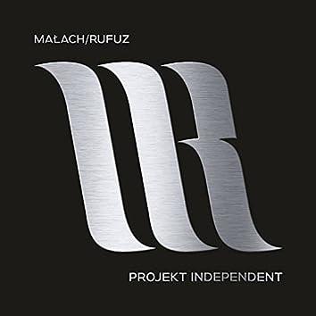 Projekt Independent